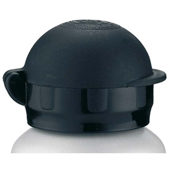 Laken Hit Thermo Cap -