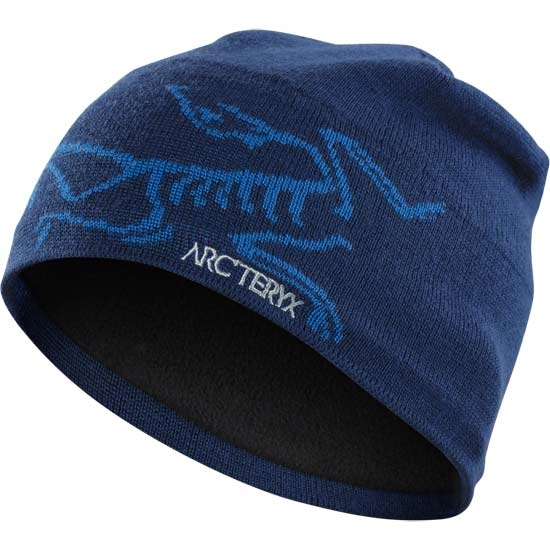 Arc'teryx Bird Head Toque - Triton/Rigel