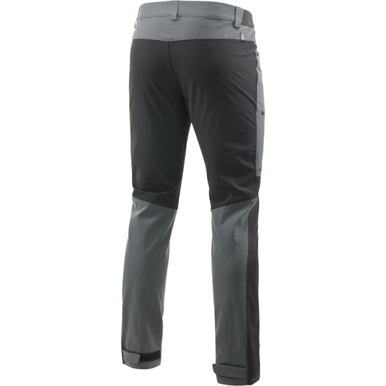 Haglöfs Rugged Flex Pant - Photo of detail
