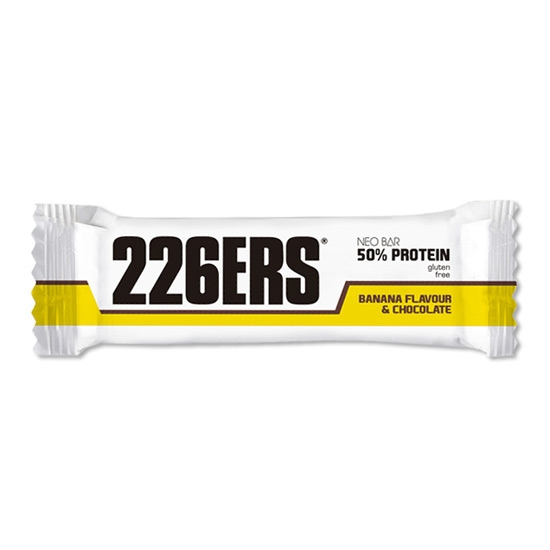 226ers Neo Bar 50% Protein -
