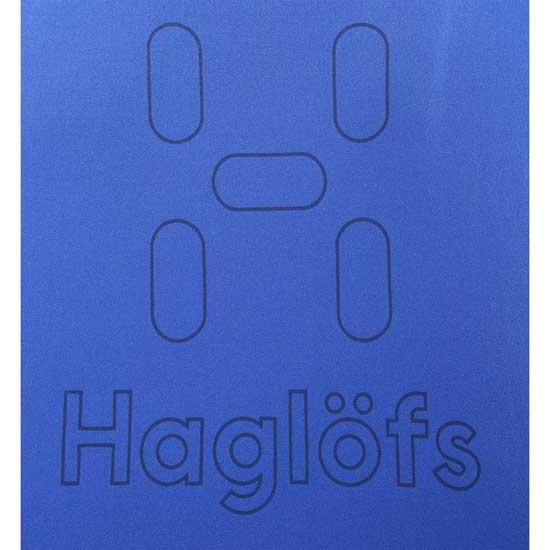 Haglöfs Glee Tee - Photo de détail