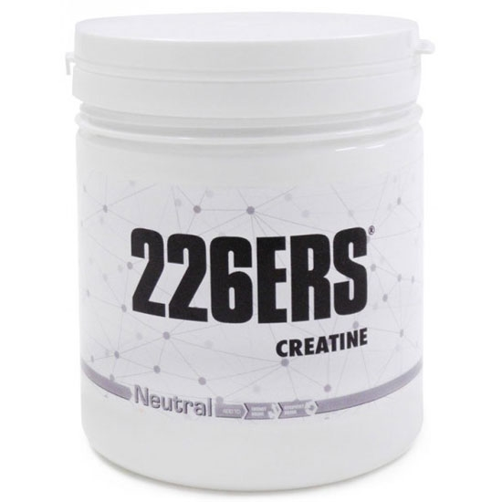 226ers Creatine 300 g Neutral -