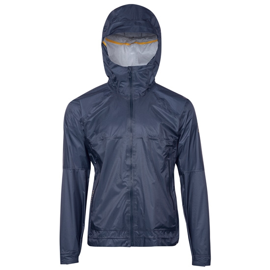 a5f3dd33ccc80 Rab Flashpoint 2 Jacket - Lightweight Technical - Waterproof ...