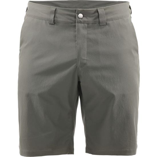 Haglöfs Mid Solid Shorts - Beluga