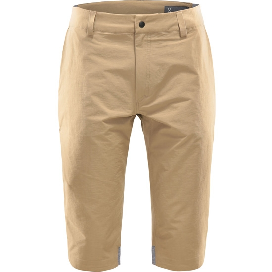 Haglöfs Amfibious Long Shorts W - Oak