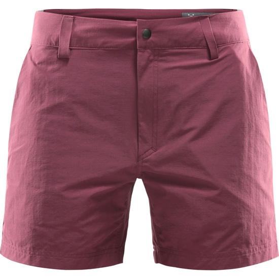 Haglöfs Amfibious Shorts W - Aubergine