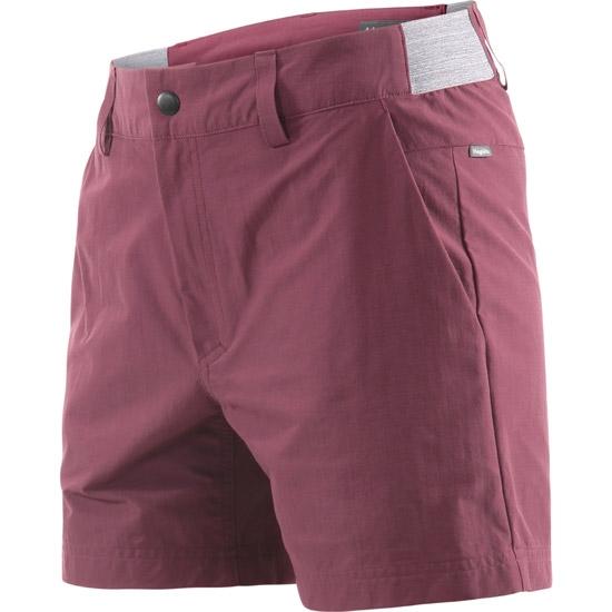 Haglöfs Amfibious Shorts W - Photo of detail