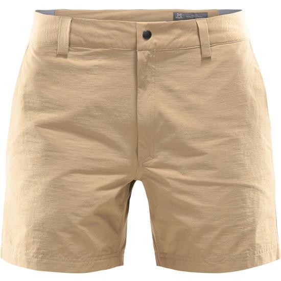 Haglöfs Amfibious Shorts W - Oak