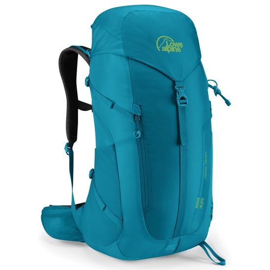 Lowe Alpine Airzone Trail ND 24 W - Dawn Blue