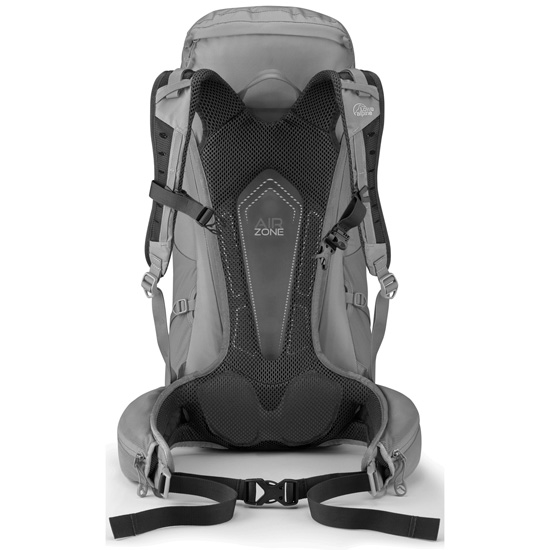 Lowe Alpine Airzone Trail ND 24 W - Photo of detail