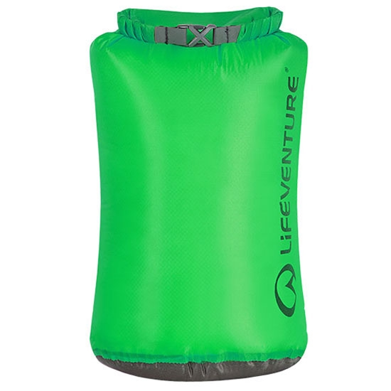 Lifeventure Ultralight Dry Bag 10 L -