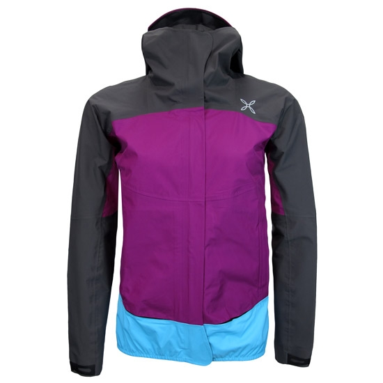 Montura-Energy-Star-Jacket-W-Chaquetas-Impermeables