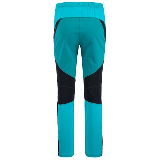 Montura Free K -7 cm Pants W - Photo of detail