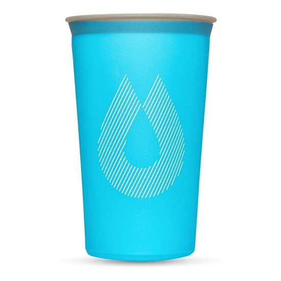 Hydrapak Speedcup 150ml - Azul