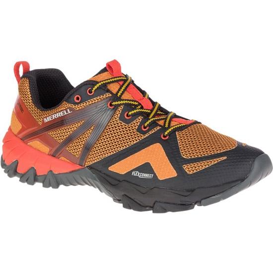 Merrell MQM Flex GTX - Trekking Shoes