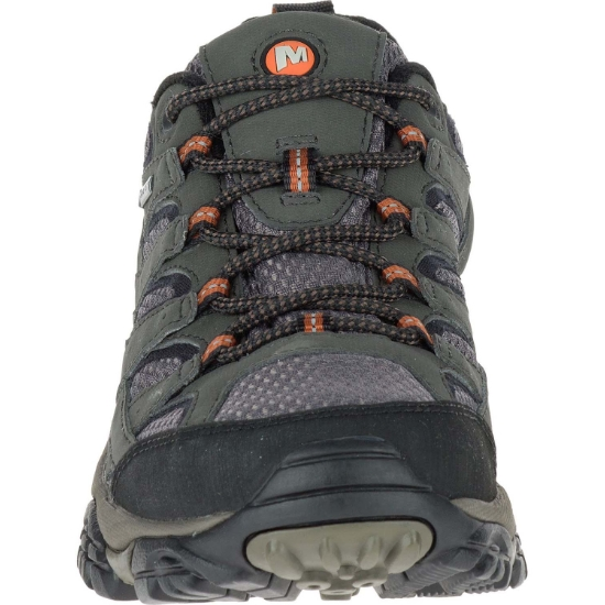 Merrell Moab 2 GTX W - Photo de détail