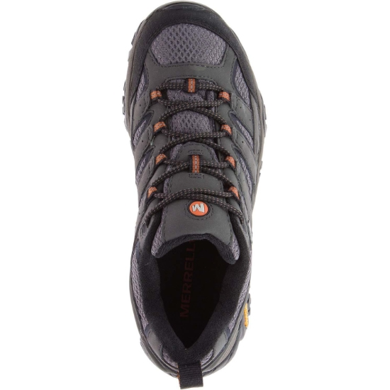 Merrell Moab 2 GTX W - Photo of detail