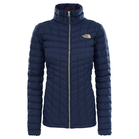 The-North-Face-Thermoball-Full-Zip-Jacket-W-Ropa-Montana-Mujer-Chaquetas