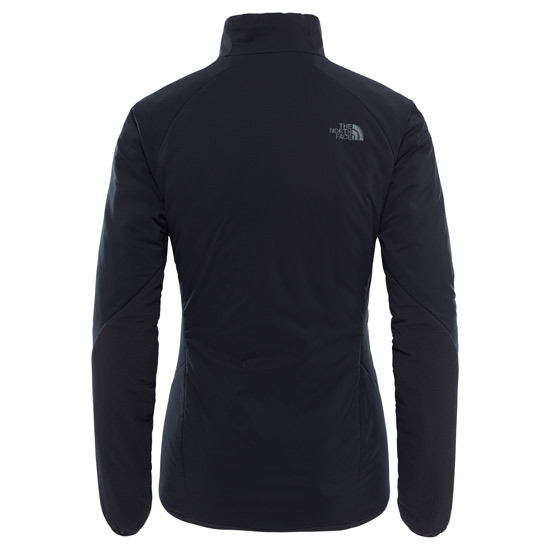 The North Face Ventrix Jacket W - Photo de détail