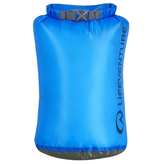 Lifeventure Ultralight Dry Bag 5L -