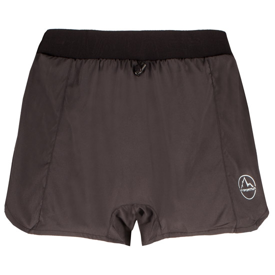 La Sportiva Auster Short - Black