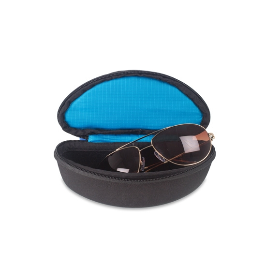 Lifeventure Sunglasses Case - Photo of detail