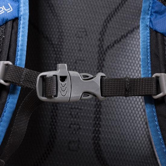 Osprey Hikelite 18 - Photo of detail