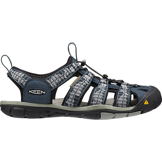 Keen Clearwater CNX - MidNight Navy/Vapor