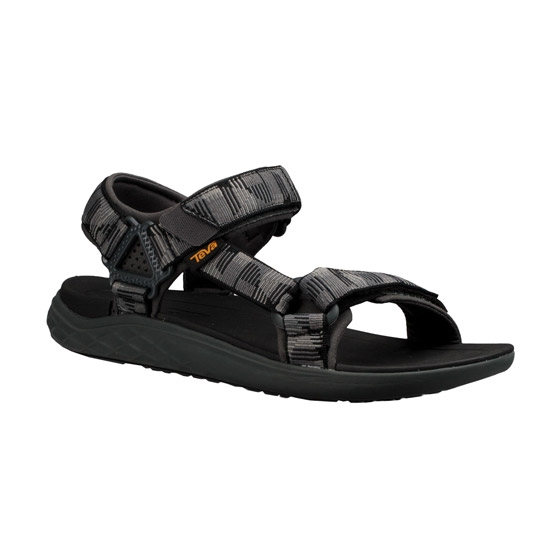 Teva Terra-Float 2 Universal - Nica Black