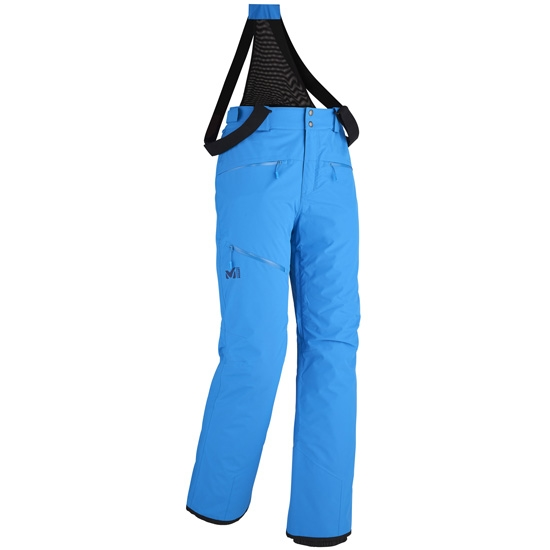 Millet Bullit II Pant - Electric Blue