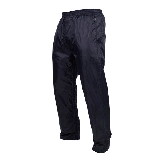 Mac In A Sac Origin Overtrousers Kids - Overtrousers Navy