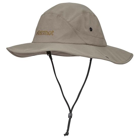 Marmot Simpson Sun Hat - Sun Hats - Hats   Neck Gaiters - Men s ... 2c329384b265