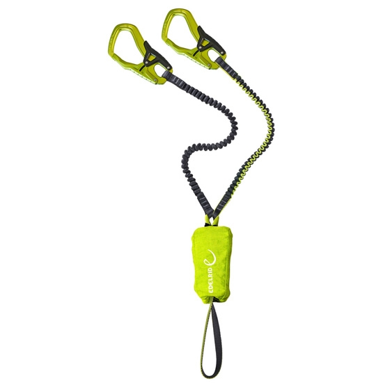 Edelrid Cable Kit 5.0 - Oasis