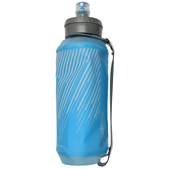 Hydrapak Hydrapak Softflask 500 - Detail Foto