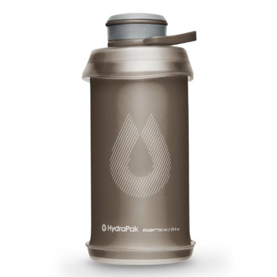Hydrapak Stash 750 - Mammouth Grey
