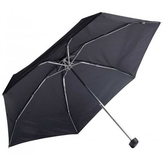 Sea To Summit Pocket Umbrella -