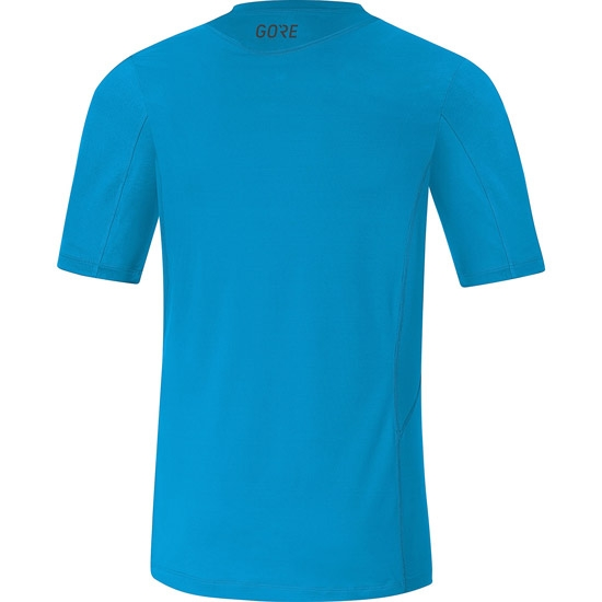 Gore Running Wear Gore R3 Shirt - Photo of detail
