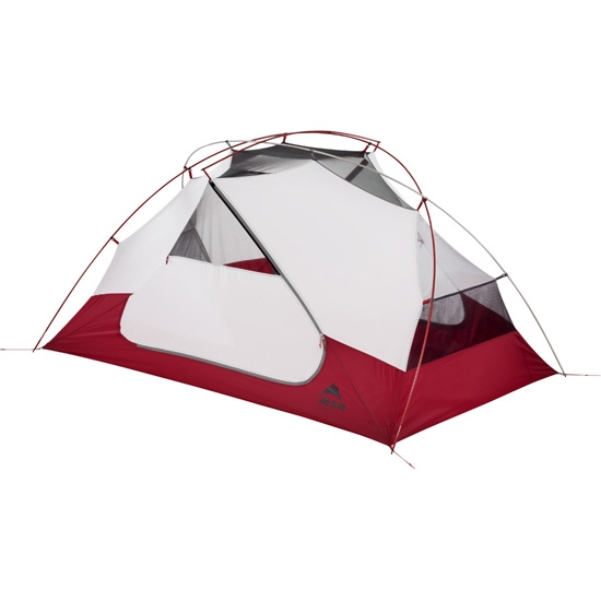 Msr Elixir 2 Tent - Detail Foto