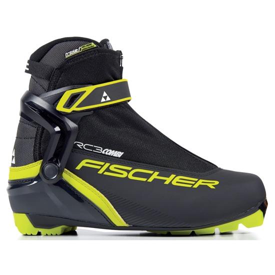 Fischer RC3 Combi -