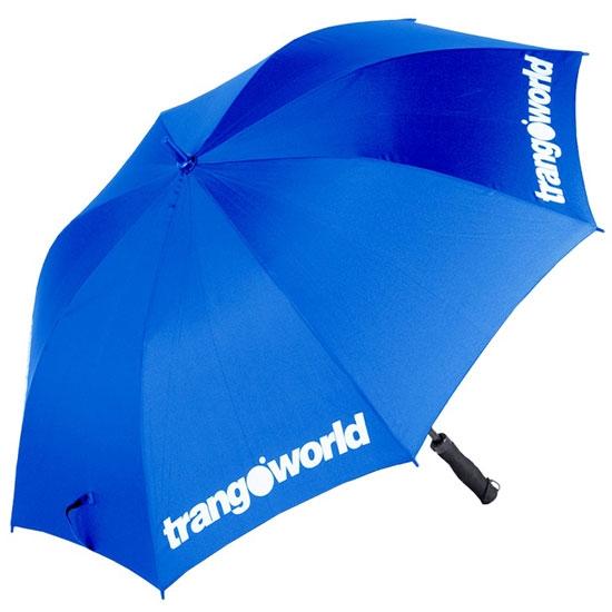 Trangoworld Storm - Dark Blue
