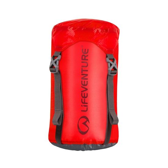 Lifeventure Ultralight Compression Sack 5L -