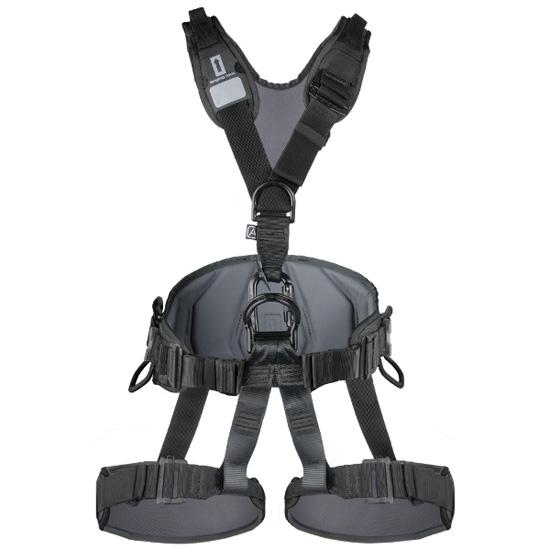 Singingrock Expert 3D Standard - Negro