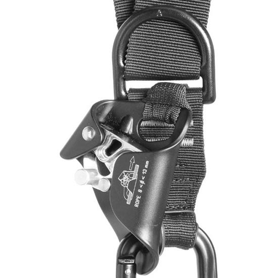 Singingrock Expert 3D Standard - Photo of detail