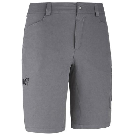 Trangoworld Herren Otago DN Shorts