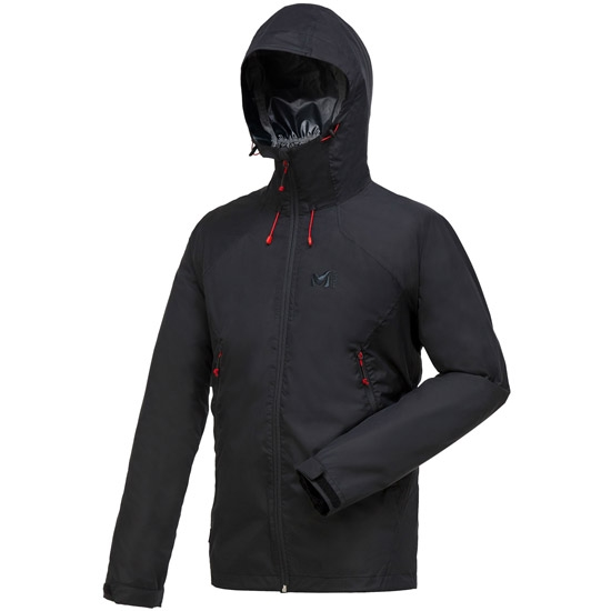 Millet Fitz Roy 2.5L II Jacket - Black