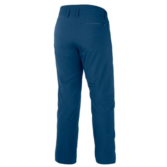 Salewa Puez 2 Softshell Pant - Photo de détail