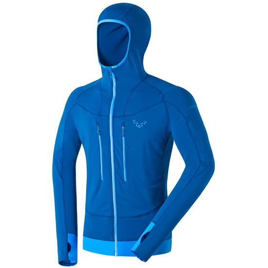 Dynafit Thermal 2 Hoody - Voltage