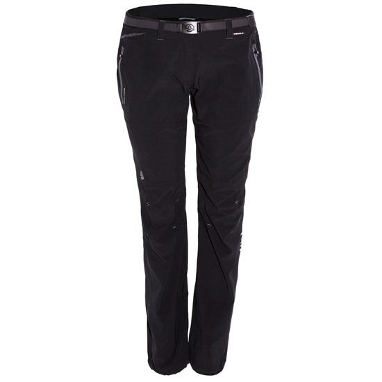 Ternua Magari Pant W - Black