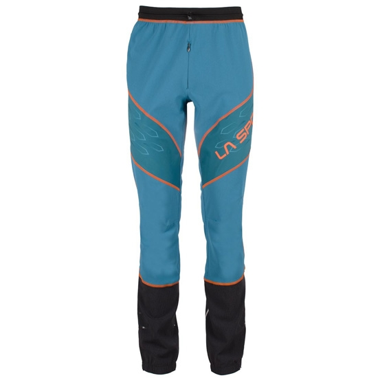 La Sportiva Devotion Pant - Lake