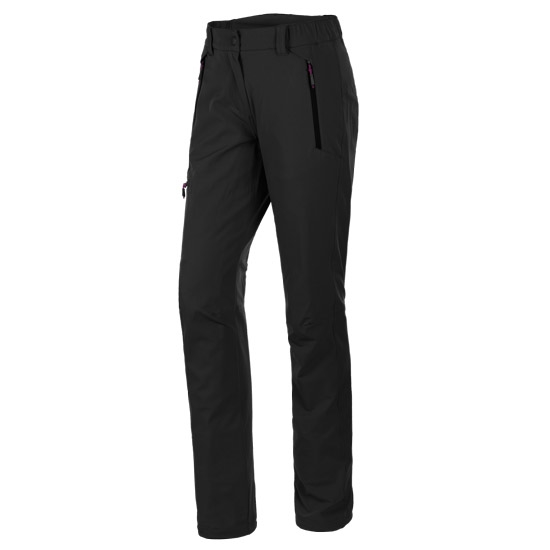 Salewa Melz 2.0 DST Pant W - Black Out
